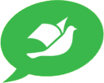 Document Freedom logo