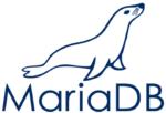 MariaDB (new logo)